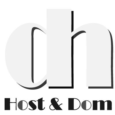 Hostandom: Patrocinador oficial de II Ruta codobike