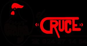 Granja El cruce: Patrocinador oficial de II Ruta codobike